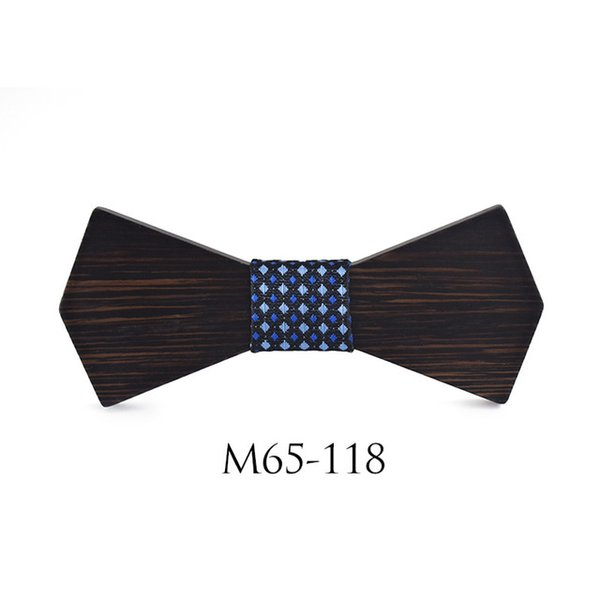 Couleur: M65-118
