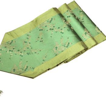 green yellow 230* 33cm