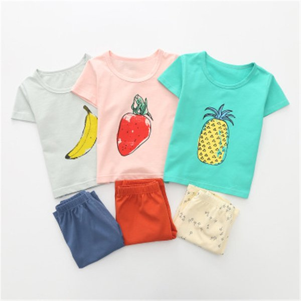 3684655d39f03 Banana Boy Coupons, Promo Codes & Deals 2019 | Get Cheap Banana Boy ...