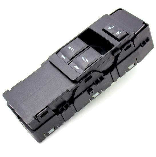 High Quality Car Window Switch 04602784AC for 08-14 Dodge Challenger Electric Master Window Mirror Switch Panel 04602784 AC Auto Parts