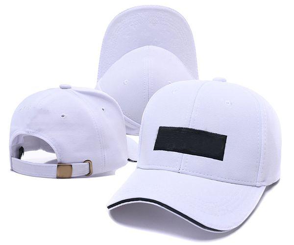 Free Shipping-Super Snapback Cap Me Adjustable Hat
