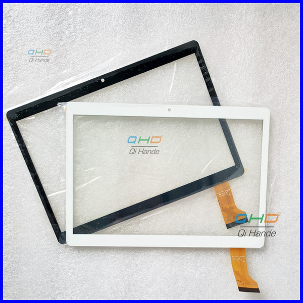 "for 9.6/"" OEM Compatible with MGLCTP-90894 Touch Screen Glass Panel Replacement"
