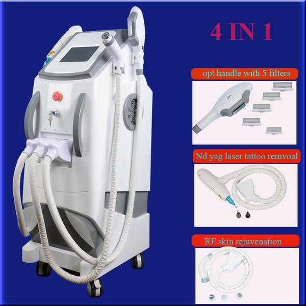 elight ipl laser hair machine sale Germany xenon lamp IPL SHR / OPT SHR IPL hair removal machine