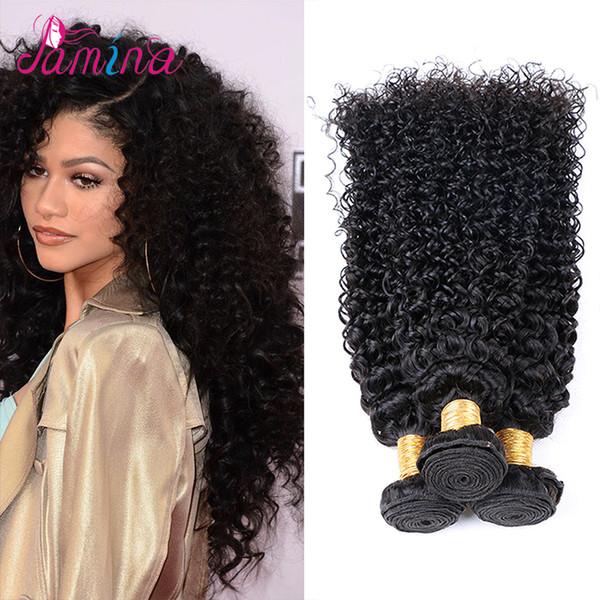 West Kiss Virgin Hair Filipino Curly Hair Weave 8A Unprocessed Kinky Curly Virgin Bundle Deals Top Filipino Virgin Hair