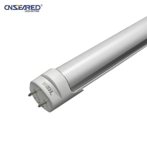 9 Watt 60 cm / 12 Watt 90 cm / 18 Watt 120 cm AC100-250V T8 Led Rohr Lampe Bar Licht mit SMD2835 chip für Küchenschrank Konferenzzimmer Fabrik Büro