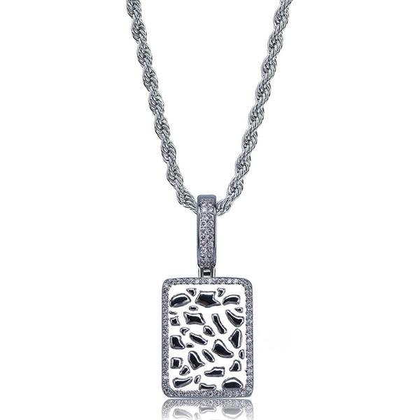 P18070009-silver