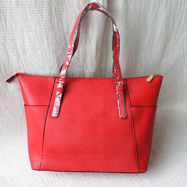 Totes purse shoulder luxury bags 2018 women handbags bag women wallet handbag famous Ladies bags woman purse backpacks Size:31/40cm*12cm*28c
