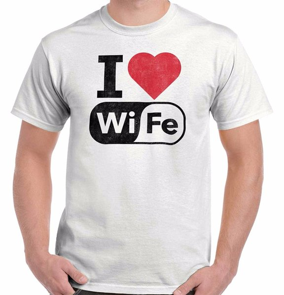 online dating Tee Shirt