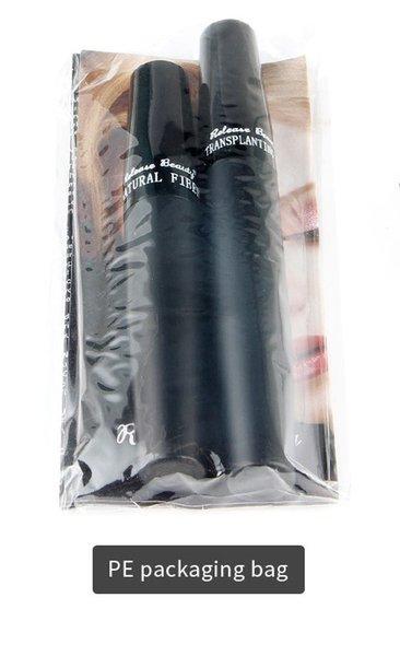 Мешок для упаковки PE