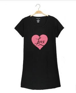 new black love