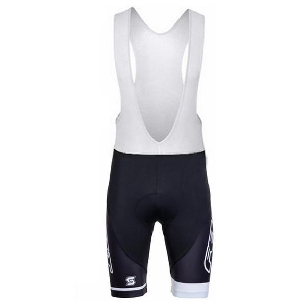 only bib shorts 03