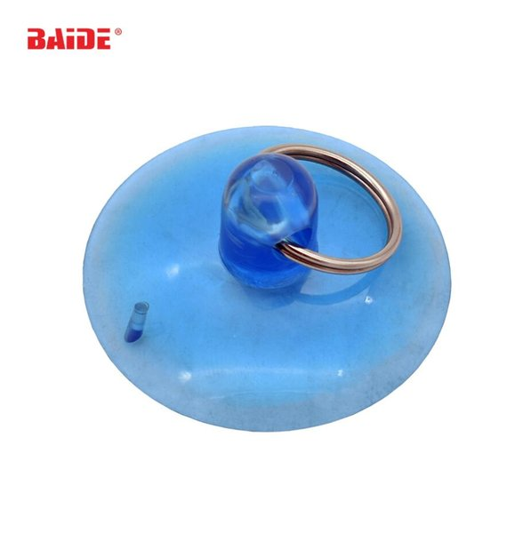 Wholesale 5.5cm Blue Suction Cup High Quality Repair Separate Tools for Phone LCD Screen Tablet PC 1600pcs/lot