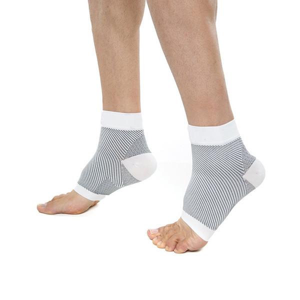 Romote compressione per ginocchio singolo dolore sollievo migliore tutore per ginocchio per sport