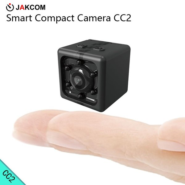 JAKCOM CC2 Compact Camera Hot Sale in Other Electronics as bicycle x vidoes ip camera