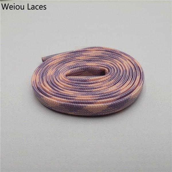 1350 Glow Purple-Glow Pink 120cm