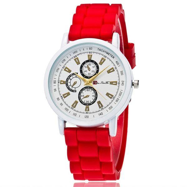 Купить дешевые ремешки к часам часы мужские скмей купить
