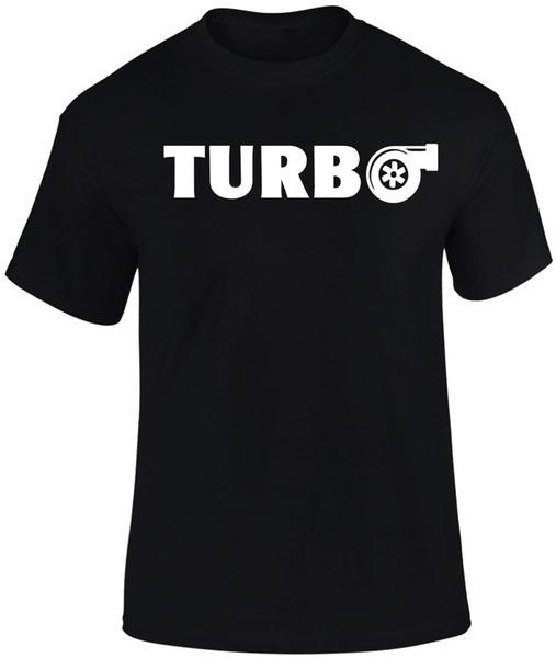 Turbo Araba Motoru Yarış Hız Gym Spor Crossfit Ağırlık Kaldırma Erkekler T Gömlek Komik ücretsiz kargo Unisex Rahat tee hediye