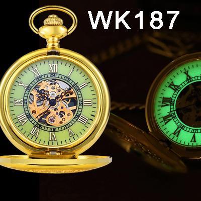 Wk187