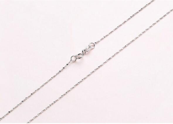Gypsophila chain