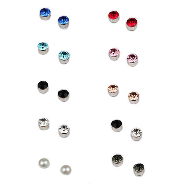 b0b3c58fc9da2 Magnet Earrings Coupons, Promo Codes & Deals 2019 | Get Cheap Magnet ...