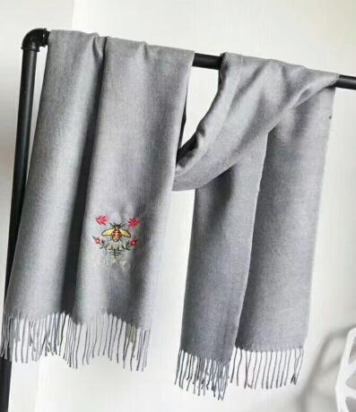 Quality HOT Luxury Scarf Pashmina Cashmere Polyester Scarf Women's Scarves Long Tassel Shawl Winter Scarf Wrap Shawl Cashmere Scarves