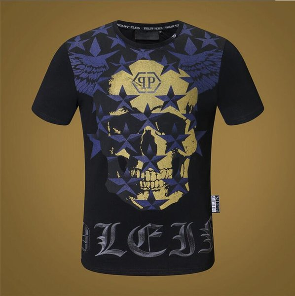 HBA Fashoin Hip Hop Streetwear Clothing Womens Mens Hood by Air Side Zipper T Shirt Effect Bone Black Shirt Top Men