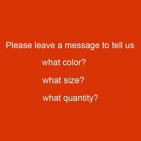 Colore montatura