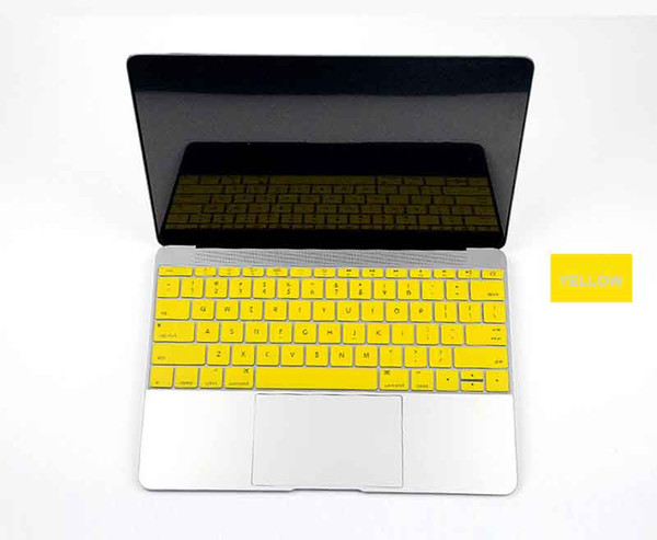yellow(macbook12)
