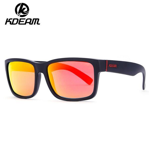Retro Sun Glasses Designer Sunglasses For Men Ultralight Men Driving Sunglasses