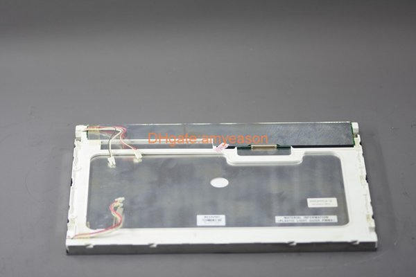 NEW LQ150X1LW71N SHARP 1024 768 TFT LCD PANEL