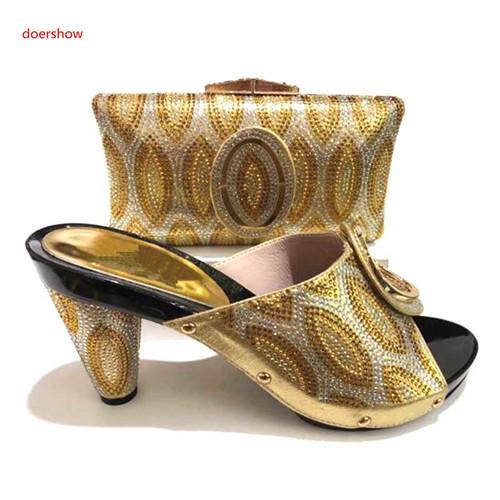 Dorado Para Fiestas O Mujer Boda Zapatos De Color Compre qIXRxPvwW f6df96807a9c