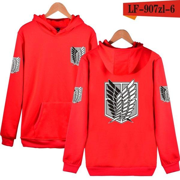 Красный 2