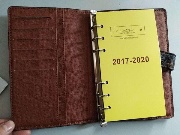 NUOVO arrivato Classic Casual Porta carte di credito / pialla pu notebook di qualità Ultra sottile portafoglio pacchetto per uomo / donna