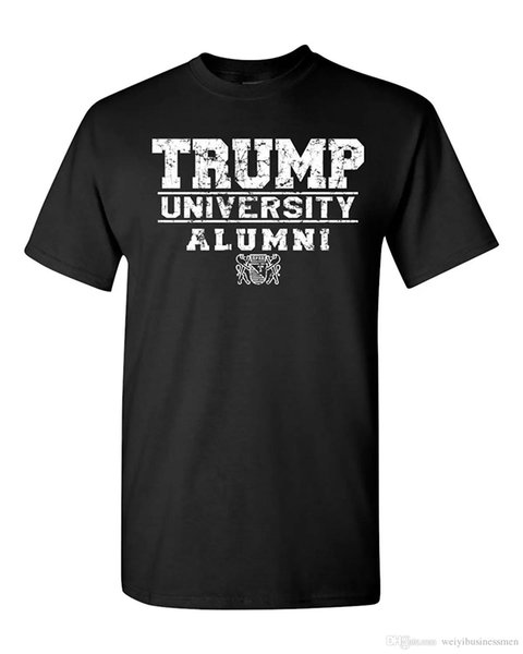 Men's T-Shirt 2018 Newest Cheap Distressed Shirts Best Men's Hip Hop T Shirts High Quality Casual Printing Tee
