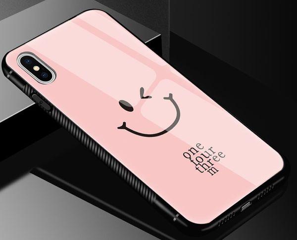 Pink-smile