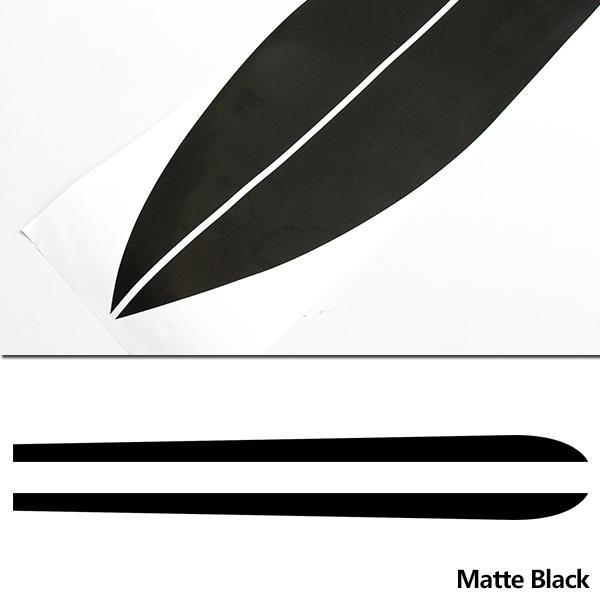 matt-Schwarz