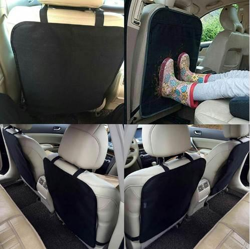 Fantastic Car Seat Cover Back Protectors Protection For Children Protect Auto Seats Covers For Baby Dogs From Mud Dirt Baby Car Seat Covers Cheap Baby Car Seat Machost Co Dining Chair Design Ideas Machostcouk