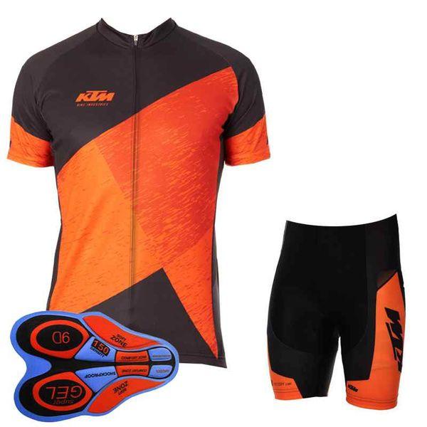 Camisa e shorts 04