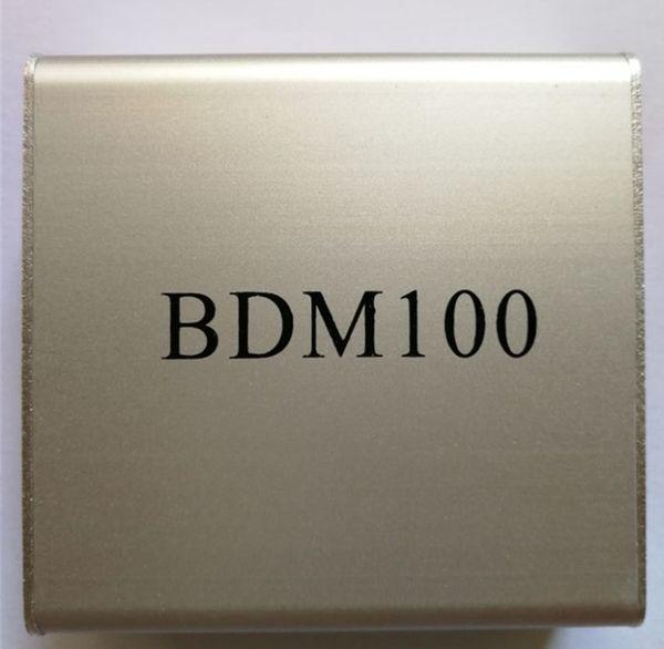 BDM100 프로그래머 BDM 100 자동차 OBD2 ECU 칩 튜닝 도구 OBD II Bdm100 칩 진단 도구