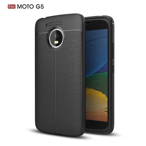 Custodia Per Moto Z2 Play Morbido Telefono Cellulare Telefono