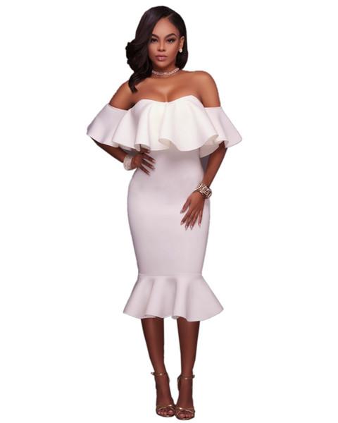 새로운 섹시한 여자들은 목에 짧은 소매 드레스 튜닉 여름 해변 일 캐주얼 여자의 Vestidos 레이디 의류 드레스 Q5