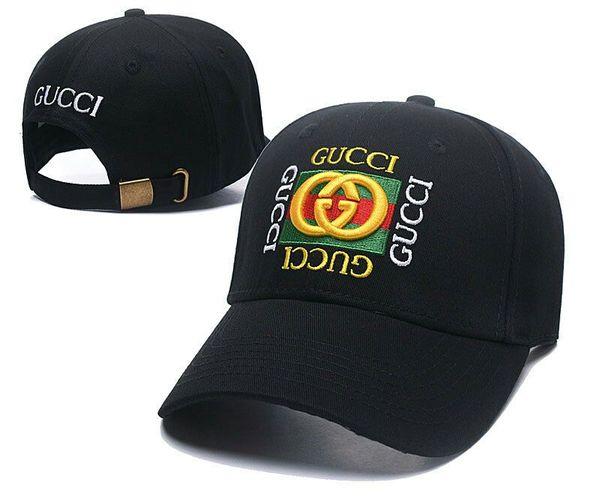 Comércio internacional transfronteiriça original único chapéu fonte de venda rápida boné de beisebol cap boné dos homens fabricante por atacado das mulheres