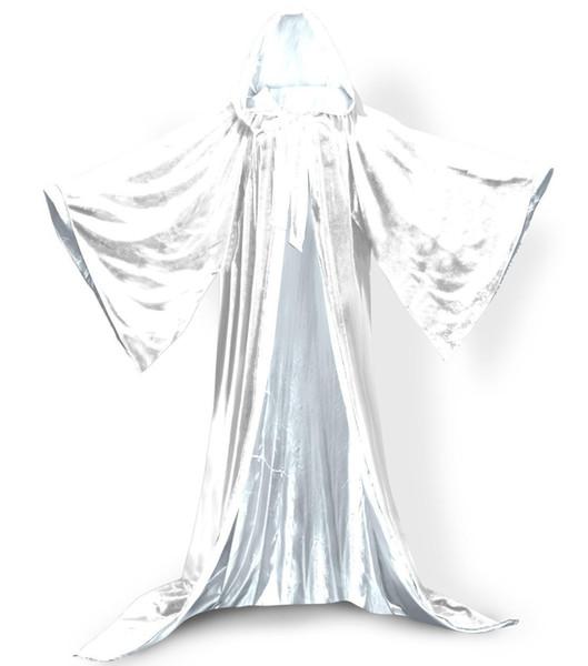 Forro branco + branco