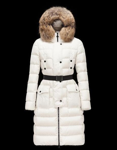 Großhandel Großer Pelz Winter Verdickte Daunenjacke Frauen Dünne Lange Wintermantel Baumwolle Damen Daunenmantel Daunenjacke Frauen 2018 Von