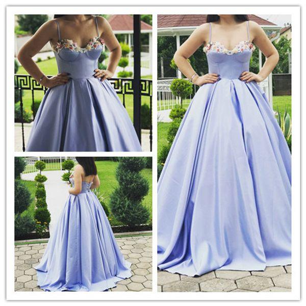 design senza tempo speciale per scarpa comprare in vendita Acquista Ball Gown Beyonce Shopping Online Abiti Da Cerimonia ...