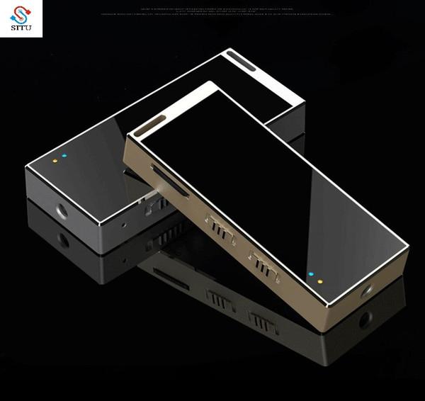 MINI Professional Enregistreur vocal vidéo numérique Enregistreur HD 720P Caméscope Sport Réduction du bruit