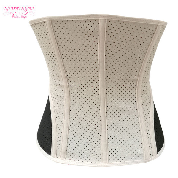 Peso Redutor de Cintura Trainer Cinturões Pós-parto Emagrecimento Cinto Trainer Espartilho Feminino Feminino Fitness Body Suit Vestido