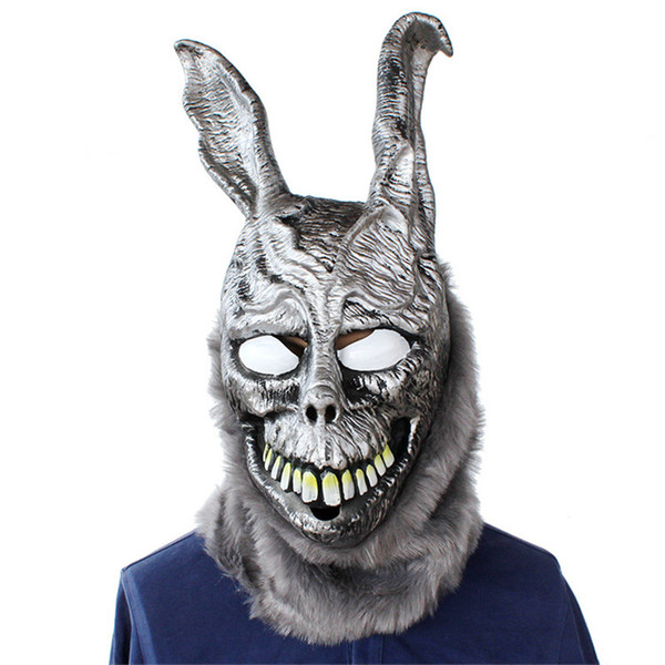 Image result for Frank Donnie Darko