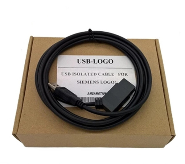 LOGO! USB-CABLE