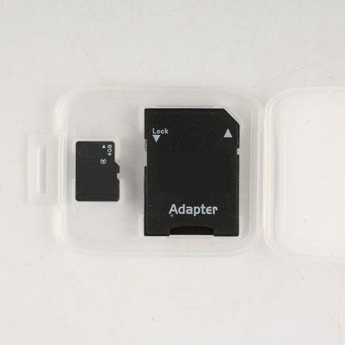 100% Real Genuine 2GB 4GB 8GB 16GB 32GB 64GB 128GB Full Capacity Micro SD TF MicroSD SDXC Memory Card for Cameras Camcoders